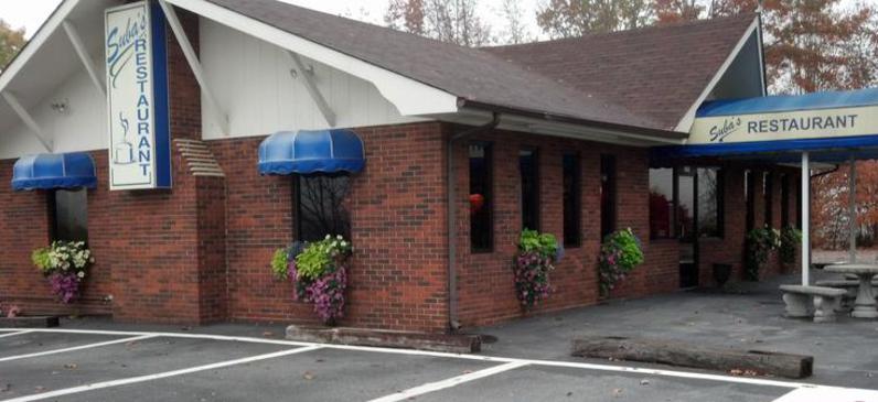 Suba S Restaurant Mountain City Tn 37683